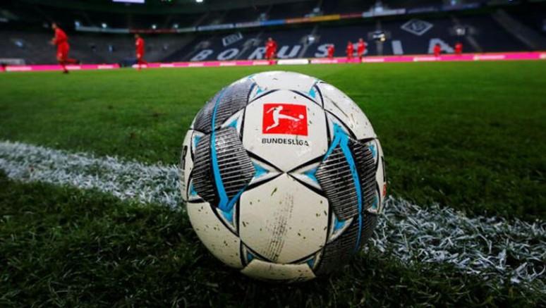 Almanya Bundesliga, 9 Mayıs'ta başlayacak