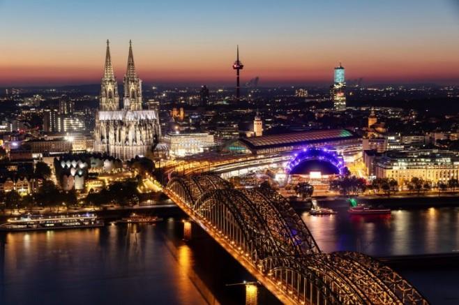 Almanya'nın KRV eyaletinde karantina uygulaması mahkeme kararıyla kaldırıldı