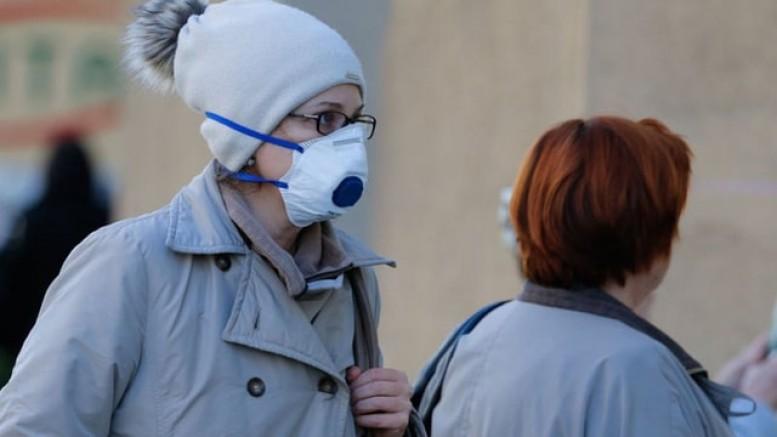 Aman Dikkat!!! Koronavirüsün yeni belirtileri açıklandı !