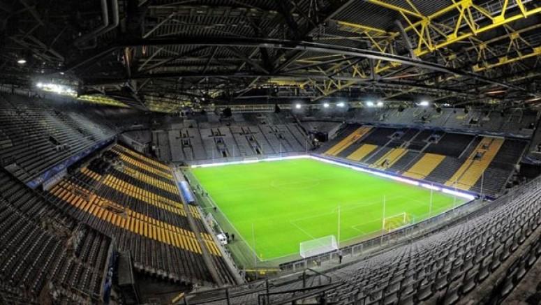Bundesliga'nın yeni sezonu sınırlı sayıda seyirciyle başlayacak