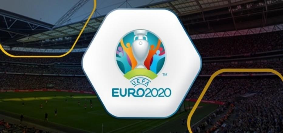 EURO 2020 ertelendi! İşte turnuvanın oynanacağı yeni tarih