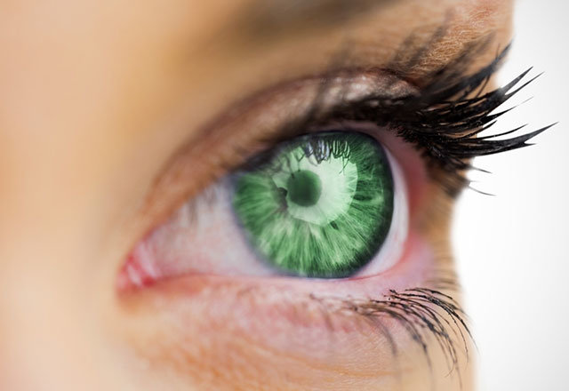 Presbiyopi ve astigmatizma