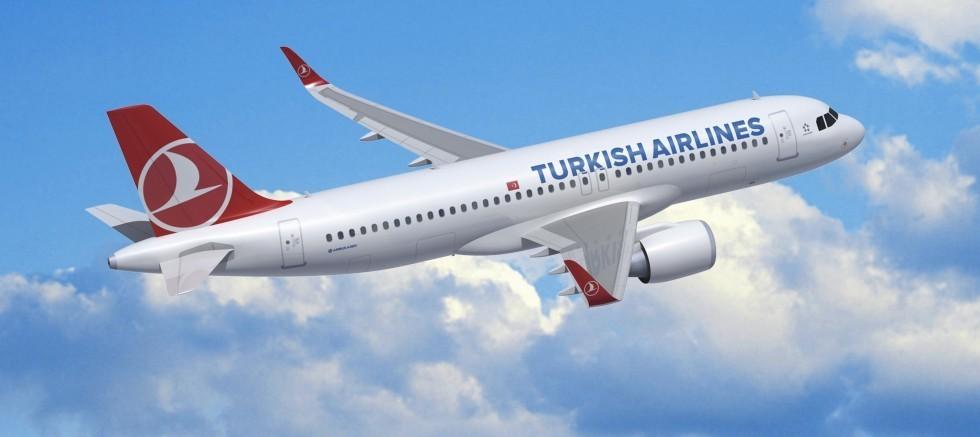 Türkiye'ye 4 Ülkeden Uçuşlar İptal